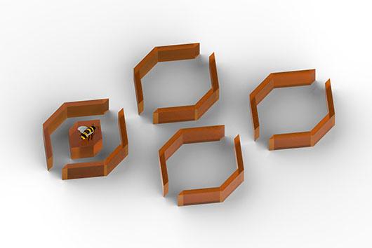 Honeycomb-biz