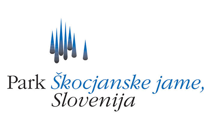 Logo-Skocjan-Caves-1