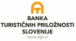 Banka turističnih priložnosti Slovenije