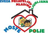 Zveza prijateljev mladine Moste-Polje