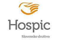 drustvo hospic logo