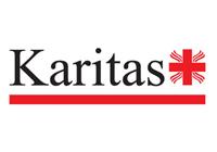 karitas-200