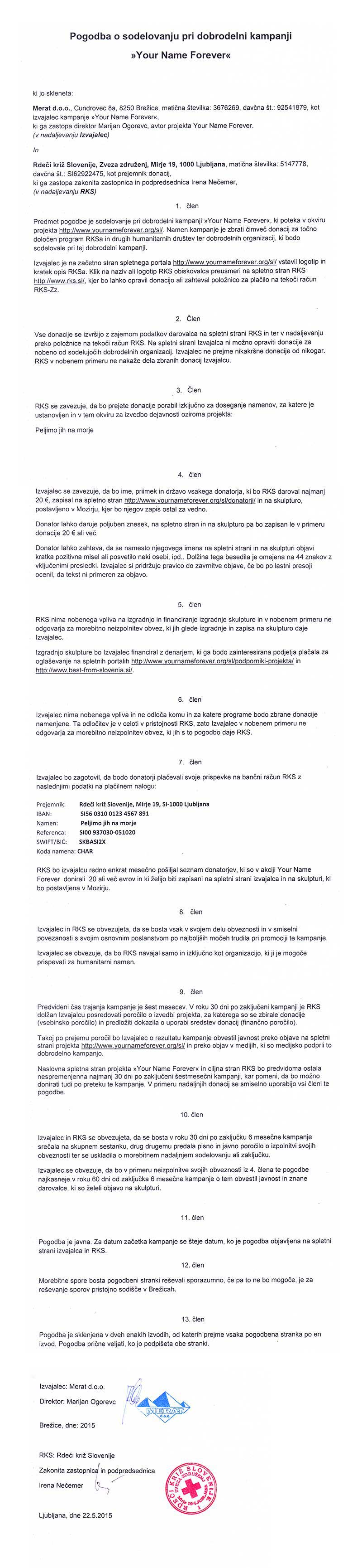 Pogodba-Rdeci-kriz-Slovenije