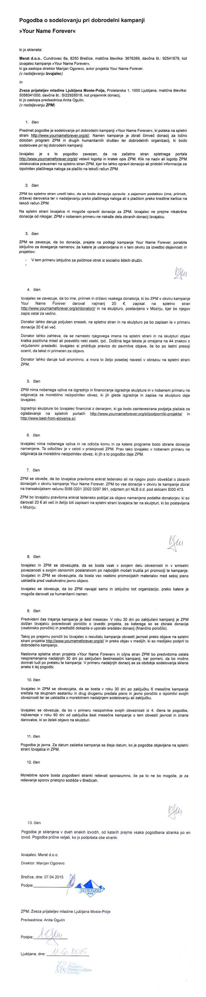 Pogodba-ZPM-Moste