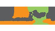 logotipi-180-bestfromslovenia